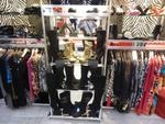furnishing clothing store to order