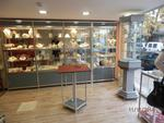 furniture shop for jewelry