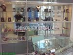 κατάστημα επίπλων για κοσμήματα