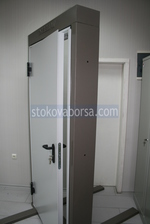 puerta cortafuegos puerta 1140x2050mm
