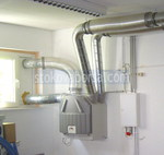 енергийно ефективни вентилационни системи