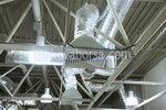 Строительство промышленной вентиляции