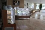 Изработка на хладилни витрини за торти по поръчка