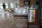 Български хладилни витрини за торти